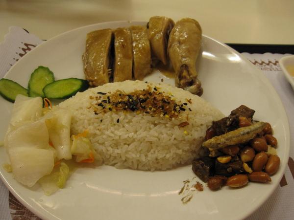 台南新加坡美食 (5).jpg