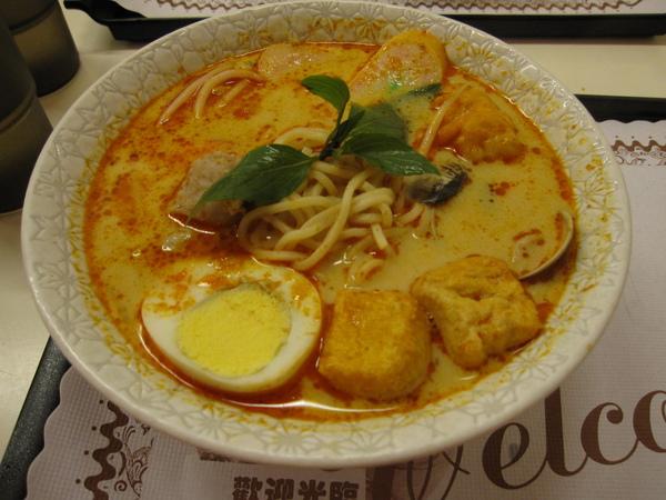 台南新加坡美食 (8).jpg