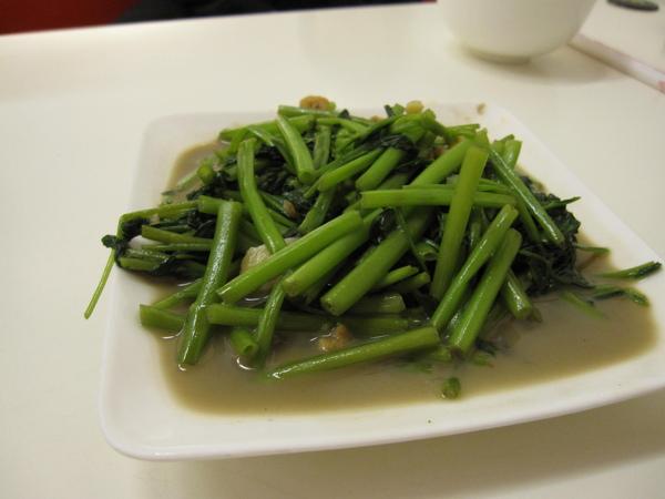 台南新加坡美食 (10).jpg