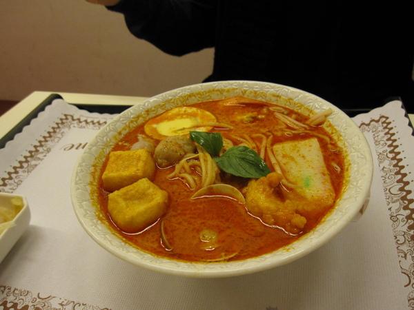 台南新加坡美食 (11).jpg