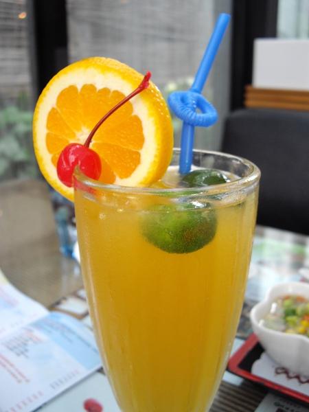 風尚人文咖啡館112.JPG