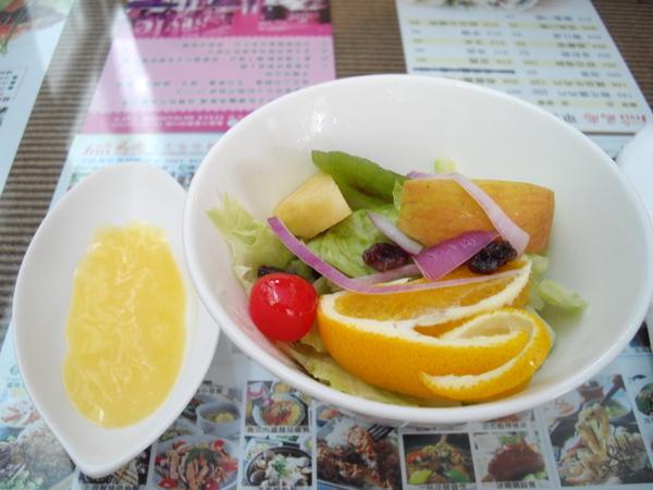 風尚人文咖啡館8.JPG