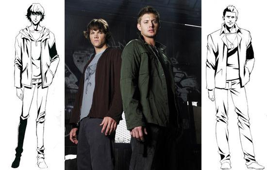 Dean&Sam.jpg