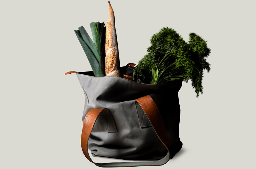 grocery-bag-feat