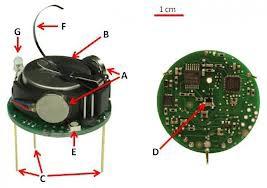 2-1 (與 V2Tech-PC 衝突的複本 2014-08-14)