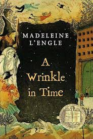 「A Wrinkle in Time」的圖片搜尋結果