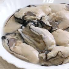 「牡蠣」的圖片搜尋結果