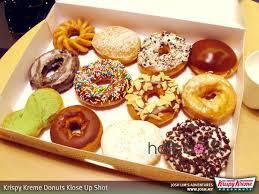「美國甜甜圈」的圖片搜尋結果