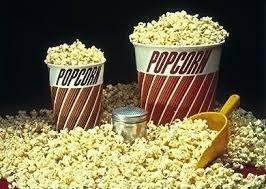 「電影院爆米花」的圖片搜尋結果