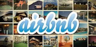 「Airbnb」的圖片搜尋結果