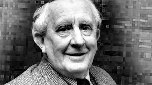 「J.R.R Tolkien」的圖片搜尋結果