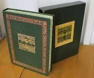 「The Hobbit 1973」的圖片搜尋結果