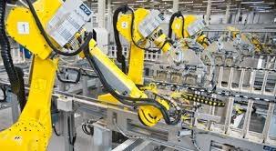 「robots working」的圖片搜尋結果