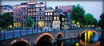 「amsterdam」的圖片搜尋結果