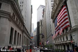 「華爾街」的圖片搜尋結果