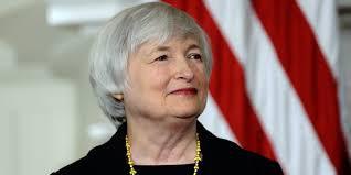 「FOMC janet yellen」的圖片搜尋結果