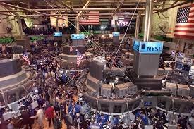 「NYSE」的圖片搜尋結果