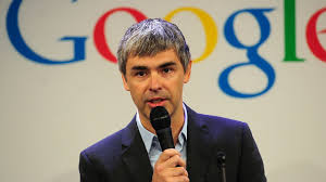 「Larry Page」的圖片搜尋結果
