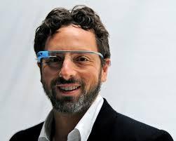 「Sergey Brin」的圖片搜尋結果