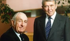 「Bill Hewlett和Dave Packard」的圖片搜尋結果