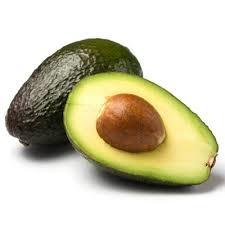 「avocado」的圖片搜尋結果