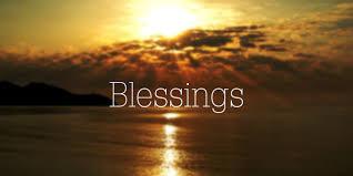 「blessing」的圖片搜尋結果