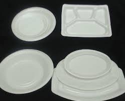 「保麗龍杯碗」的圖片搜尋結果