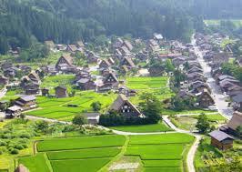 「日本鄉村風景」的圖片搜尋結果