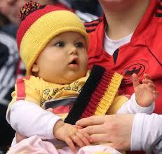 「baby in german」的圖片搜尋結果