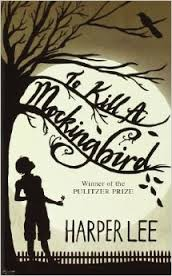 「to kill a mockingbird」的圖片搜尋結果