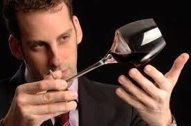 「品酒師」的圖片搜尋結果
