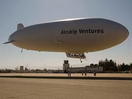 「熱空氣飛艇駕駛員:」的圖片搜尋結果