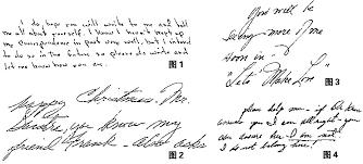 「筆跡」的圖片搜尋結果