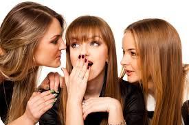 「gossip」的圖片搜尋結果