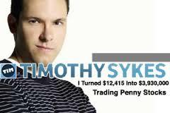 「Timothy Sykes」的圖片搜尋結果
