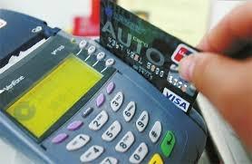 「刷卡」的圖片搜尋結果