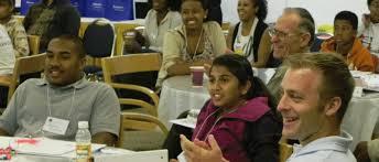 「hands-on entrepreneurship programs」的圖片搜尋結果