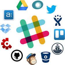 「Slack Technologies」的圖片搜尋結果