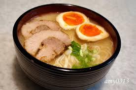 「日本拉麵」的圖片搜尋結果