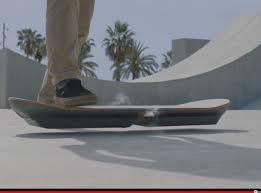 「LEXUS Hoverboard」的圖片搜尋結果