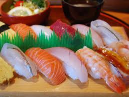 「日本料理」的圖片搜尋結果