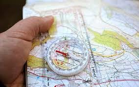 「read map」的圖片搜尋結果
