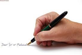 「手寫」的圖片搜尋結果