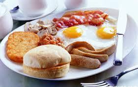 「美國早餐」的圖片搜尋結果