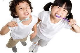 「刷牙」的圖片搜尋結果