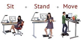 「sitting or standing」的圖片搜尋結果