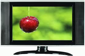 「TFT-LCD TV」的圖片搜尋結果