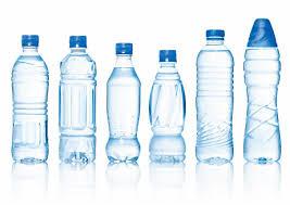「瓶裝水」的圖片搜尋結果