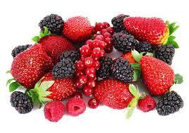 「莓果」的圖片搜尋結果