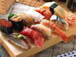 「壽司」的圖片搜尋結果